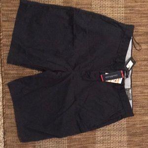 Tommy Hilfiger adaptive Shorts